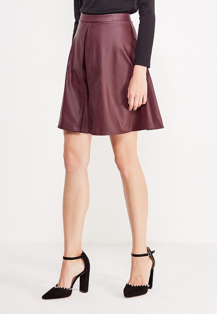 Широкая юбка C.H.I.C. HM26