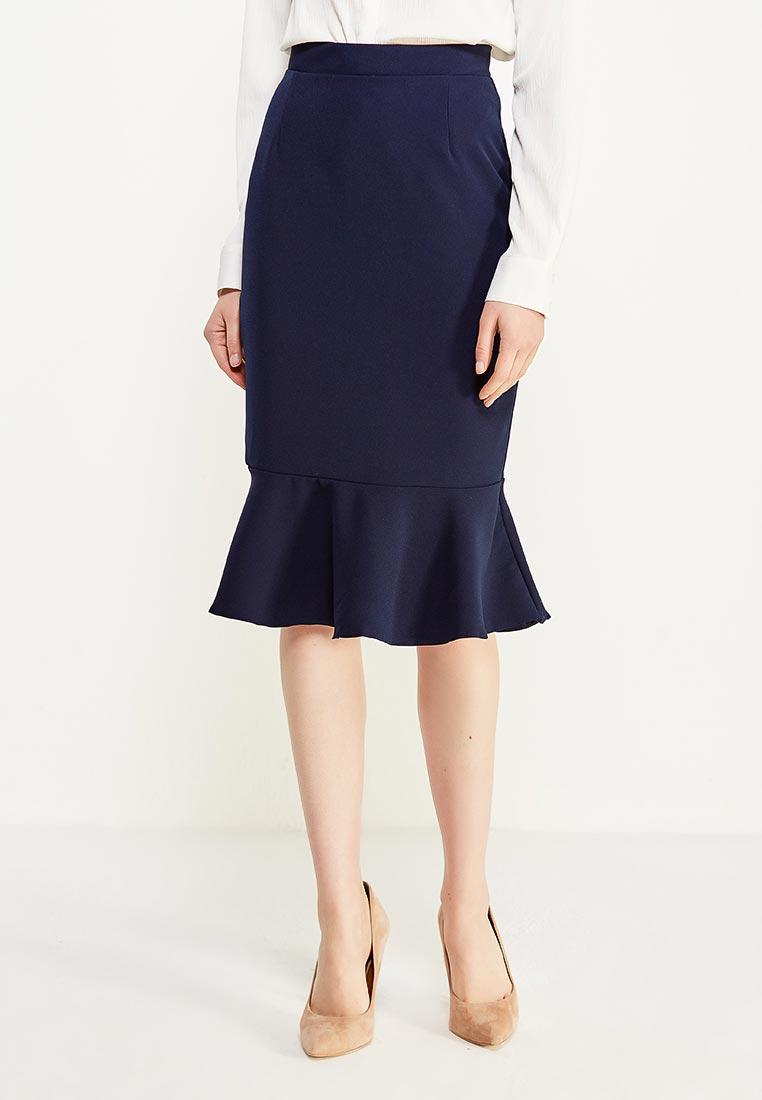 Узкая юбка C.H.I.C. HM21