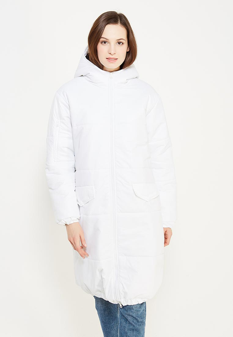 Утепленная куртка C.H.I.C. LT135
