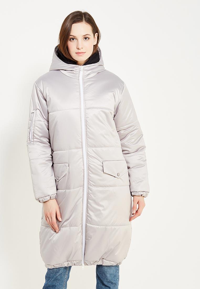 Утепленная куртка C.H.I.C. LT136