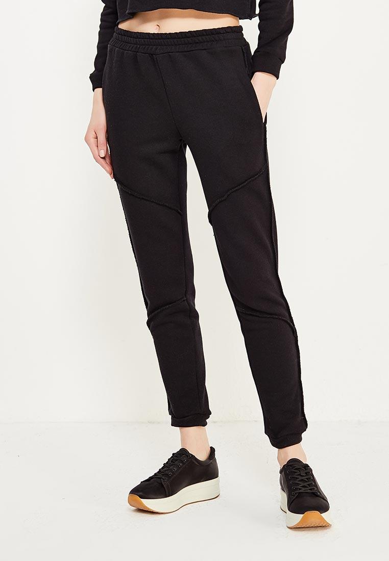Женские спортивные брюки C.H.I.C. LT139