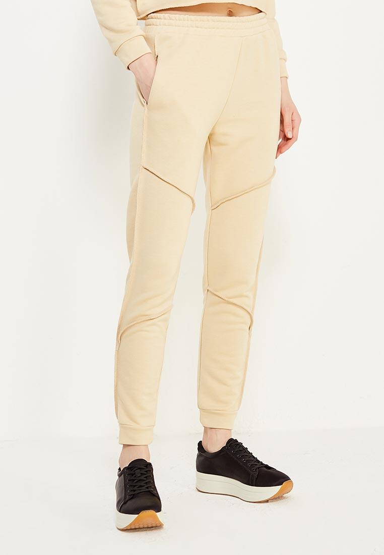Женские спортивные брюки C.H.I.C. LT140