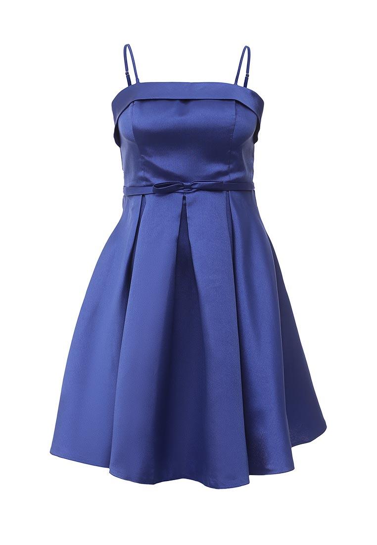 Вечернее / коктейльное платье Charm`s P20-9035