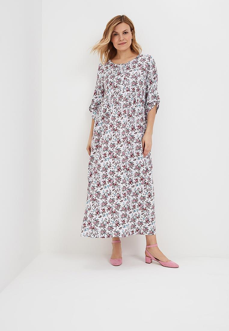 Платье Chic de Femme CHSS18D0008