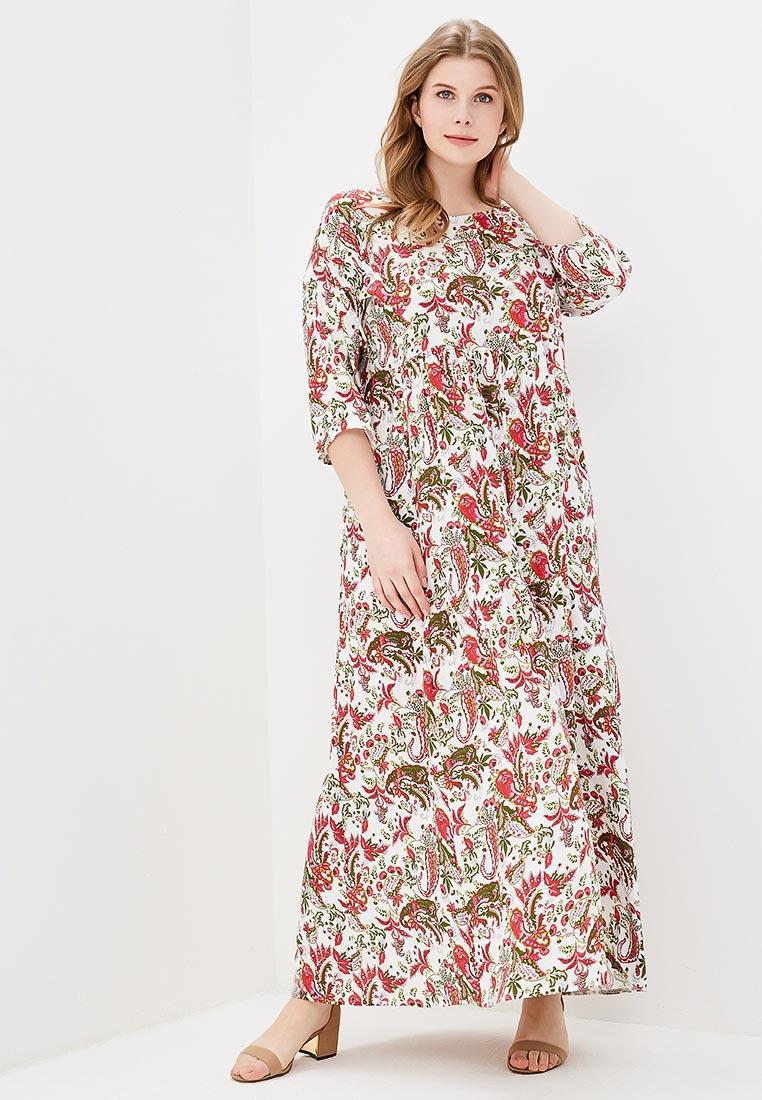 Платье Chic de Femme CHSS18D0009