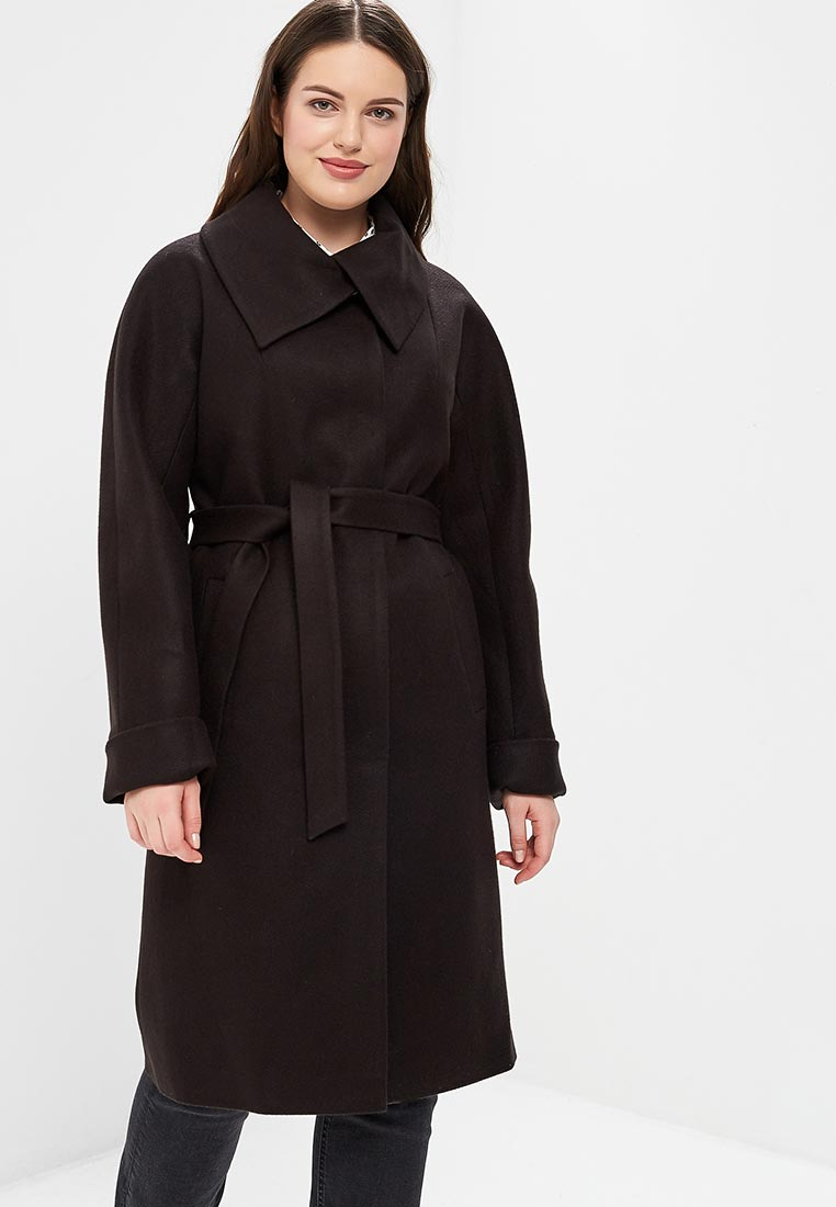 Женские пальто Chic de Femme CHSS18С0012