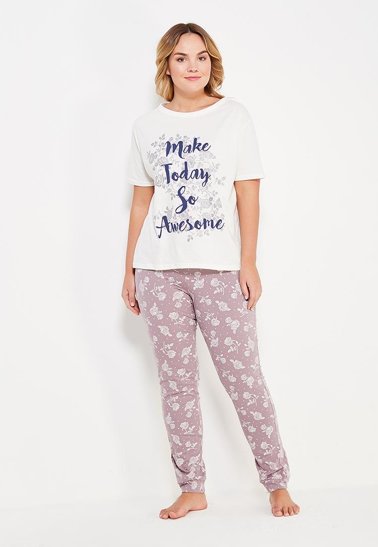 Пижама Chic de Femme HCH170008