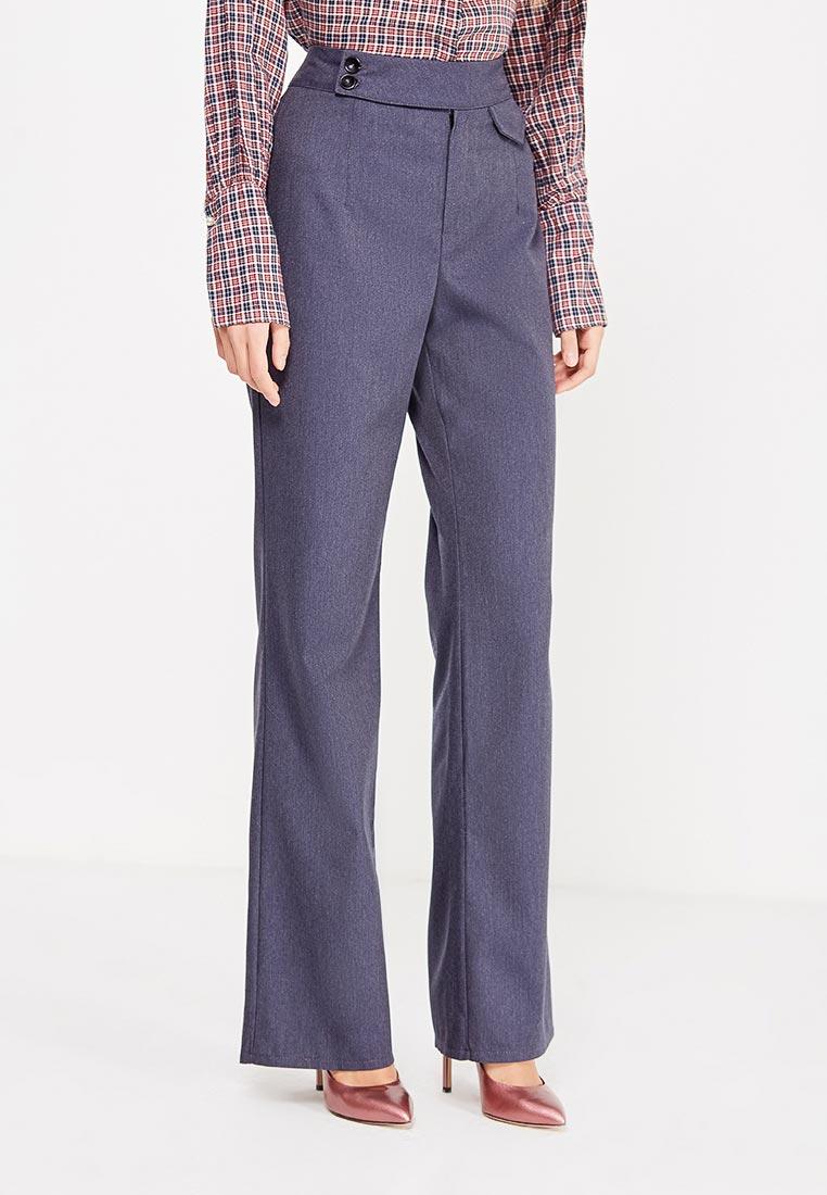 Женские широкие и расклешенные брюки C.H.I.C. DL03