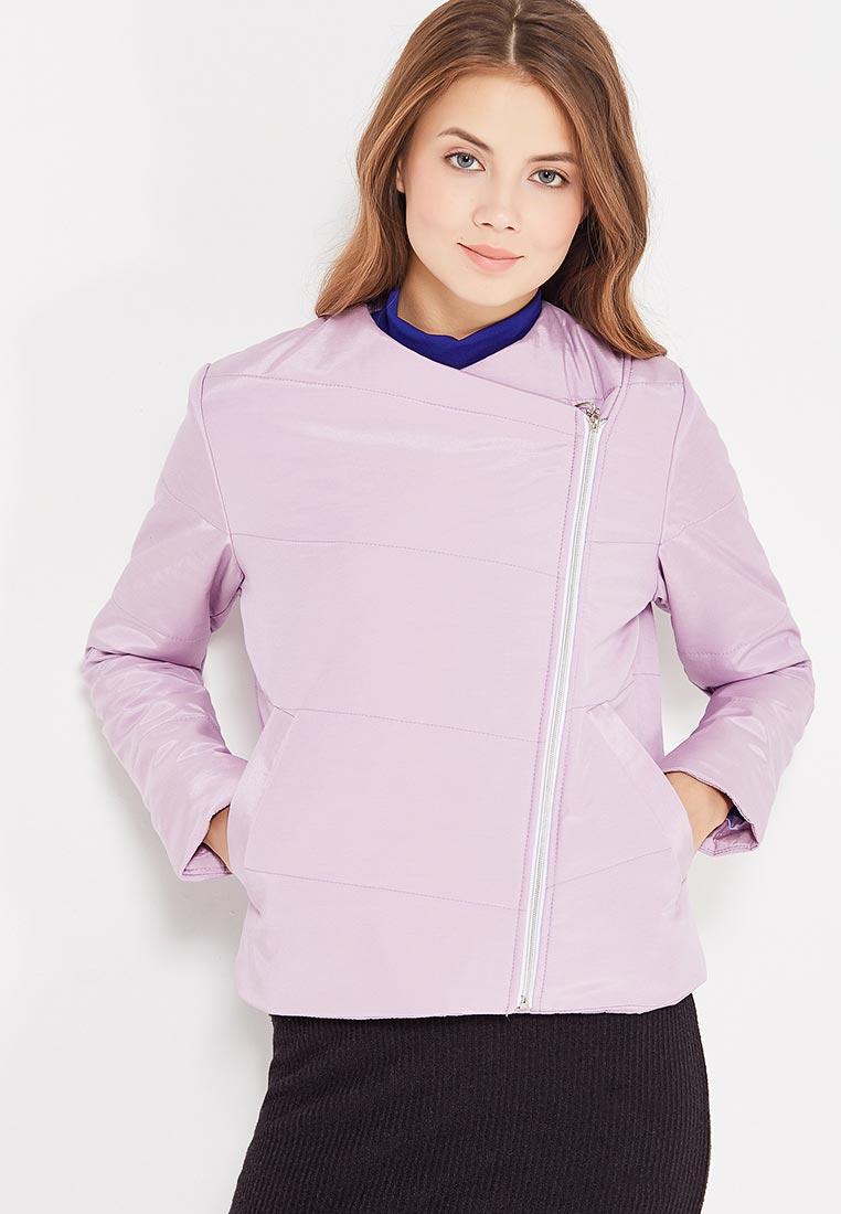 Утепленная куртка C.H.I.C. DL17