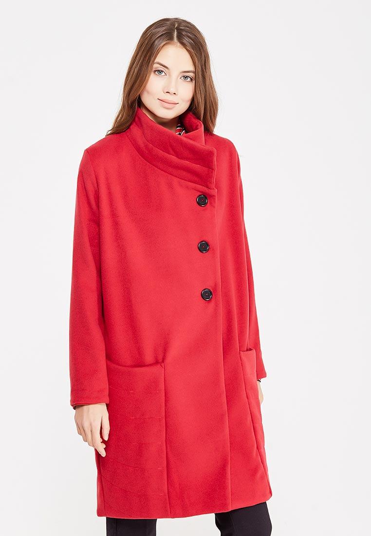 Женские пальто C.H.I.C. DL21