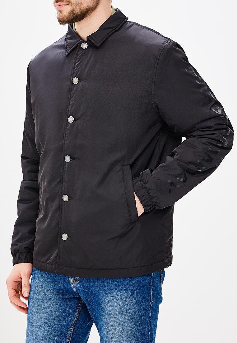 Куртка Cheap Monday 526819