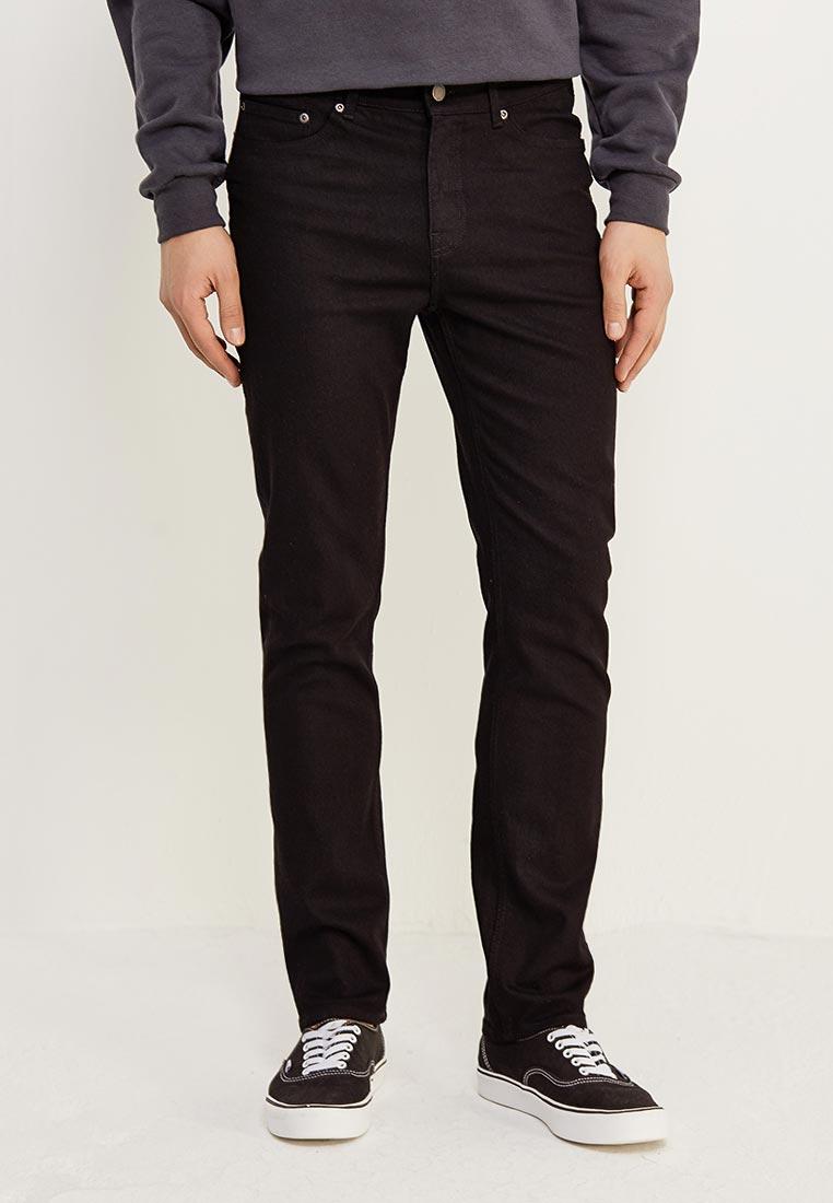Мужские прямые джинсы Cheap Monday 395334