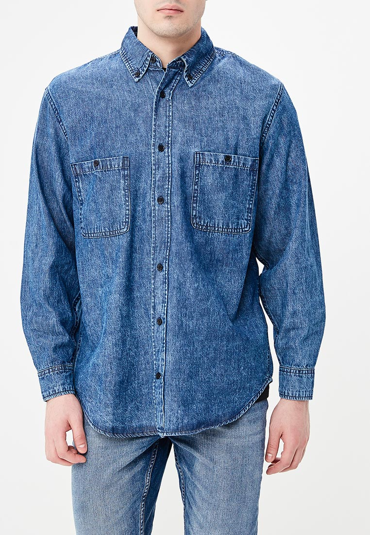 Рубашка Cheap Monday 527823