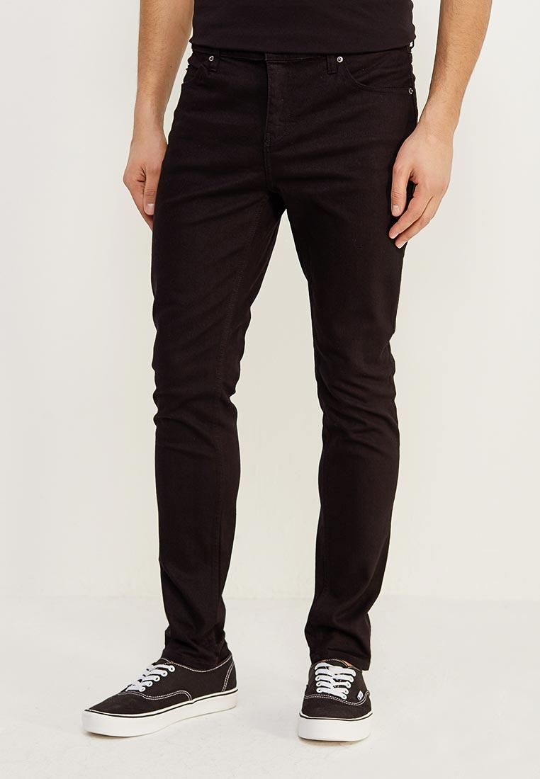 Мужские прямые джинсы Cheap Monday 216031