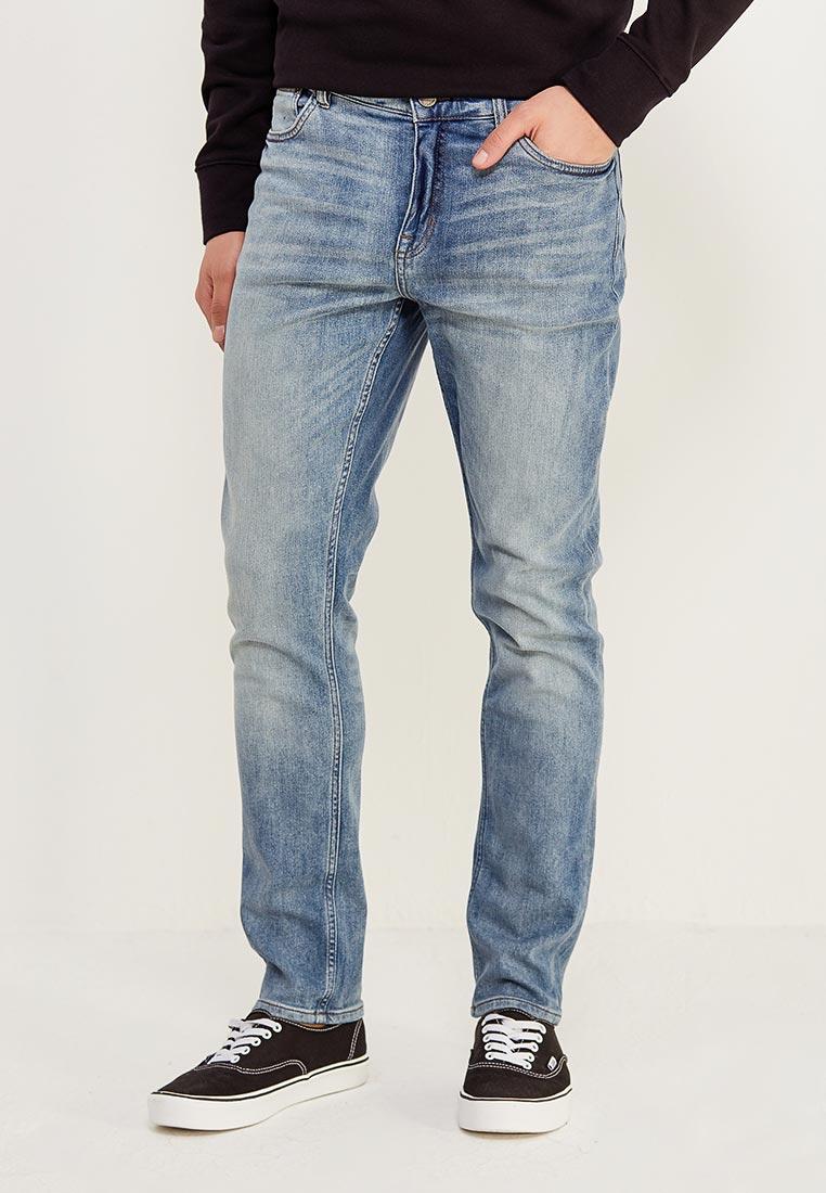 Мужские прямые джинсы Cheap Monday 490200