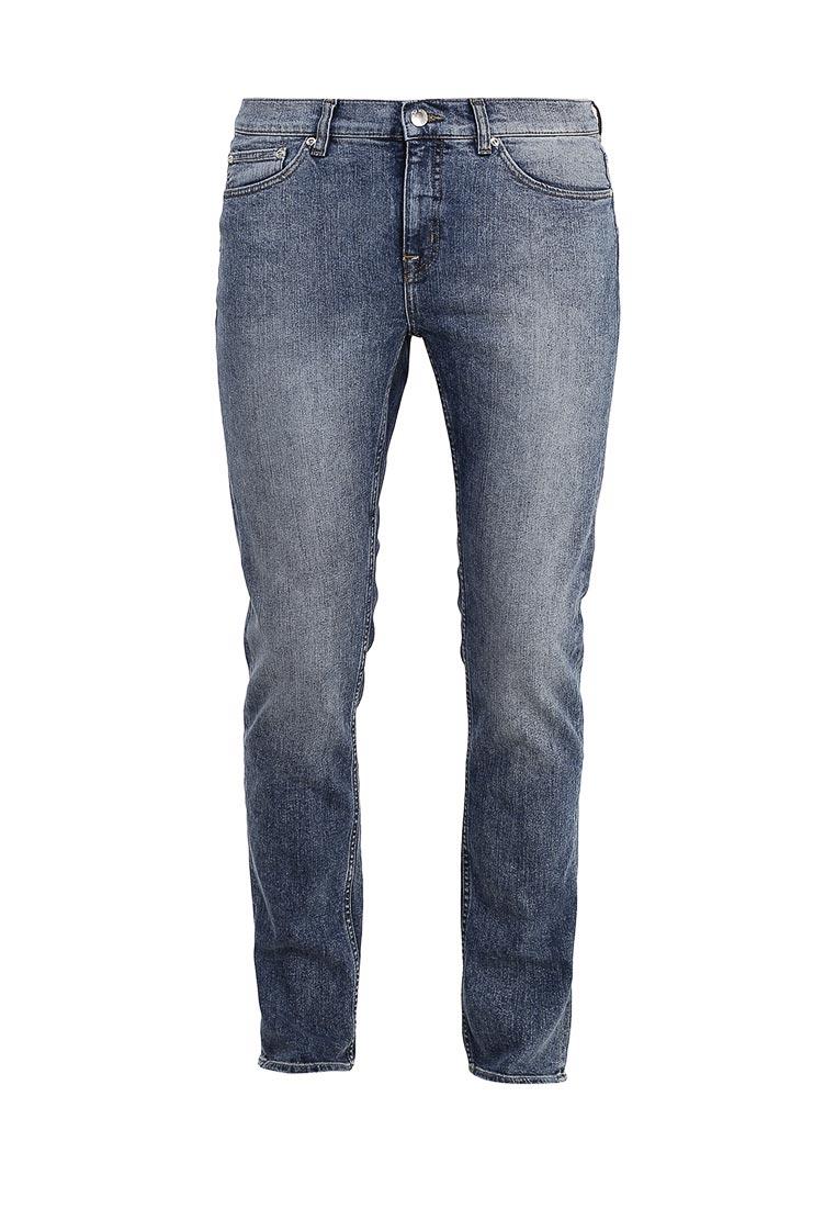 Зауженные джинсы Cheap Monday 395345