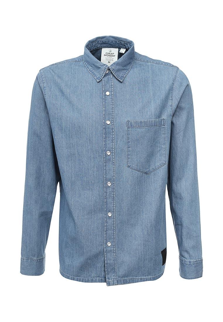 Рубашка Cheap Monday 393838