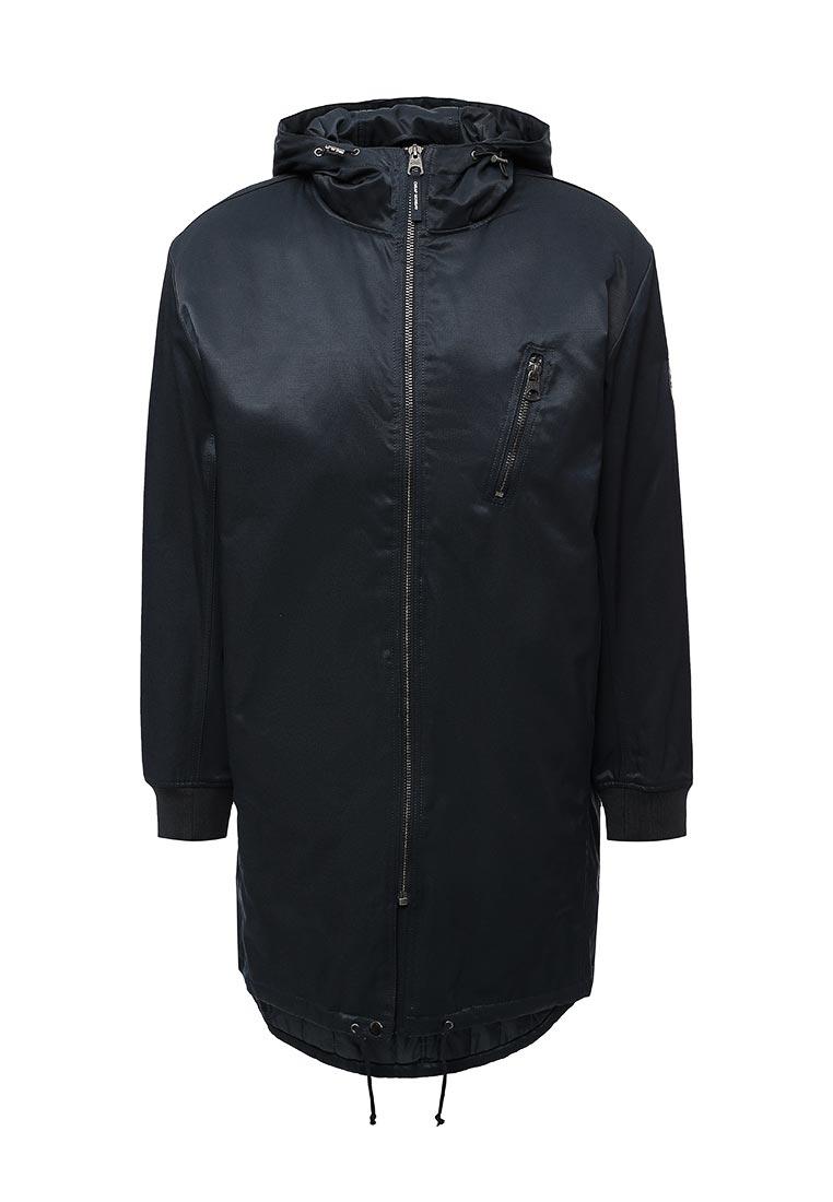 Куртка Cheap Monday 441549