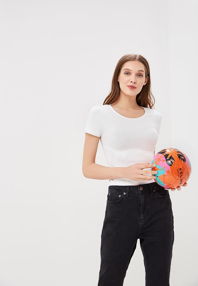 Футболка с коротким рукавом Cheap Monday 521889