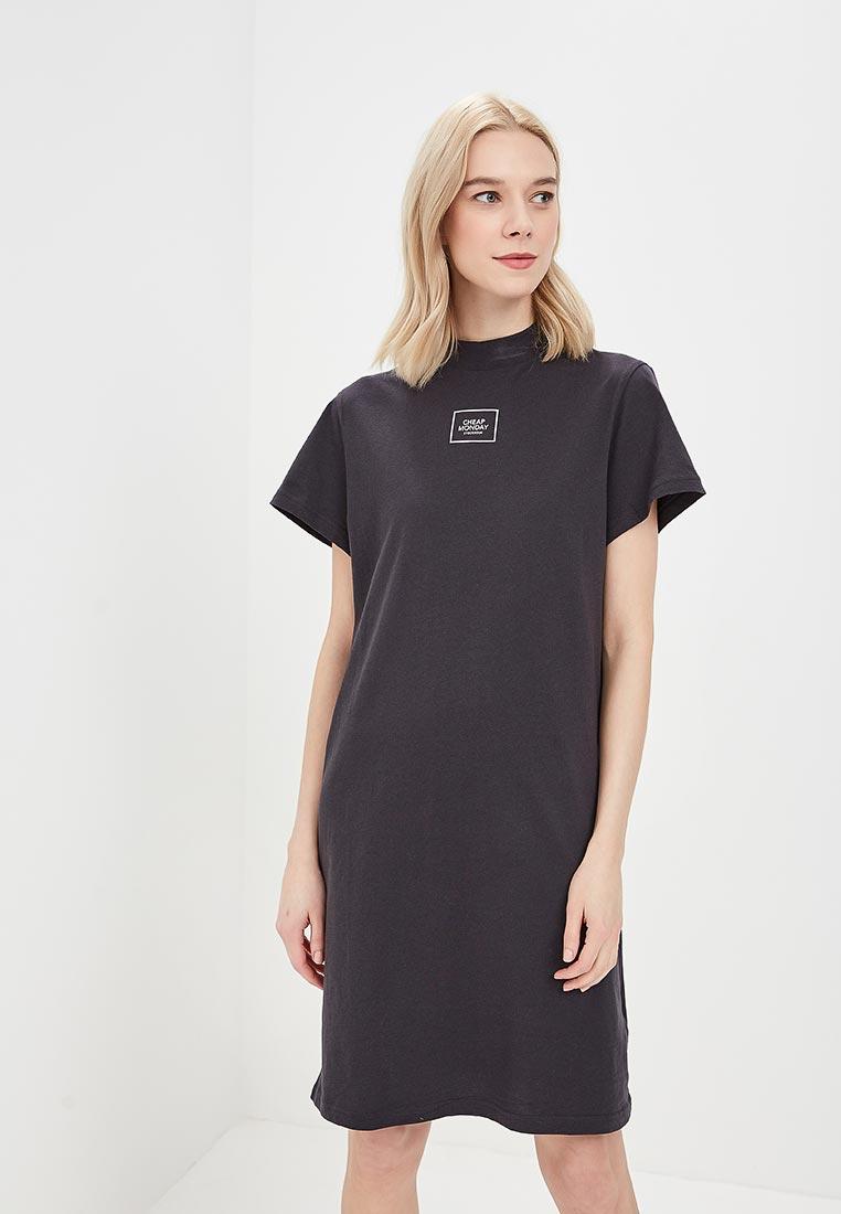 Платье Cheap Monday 506128