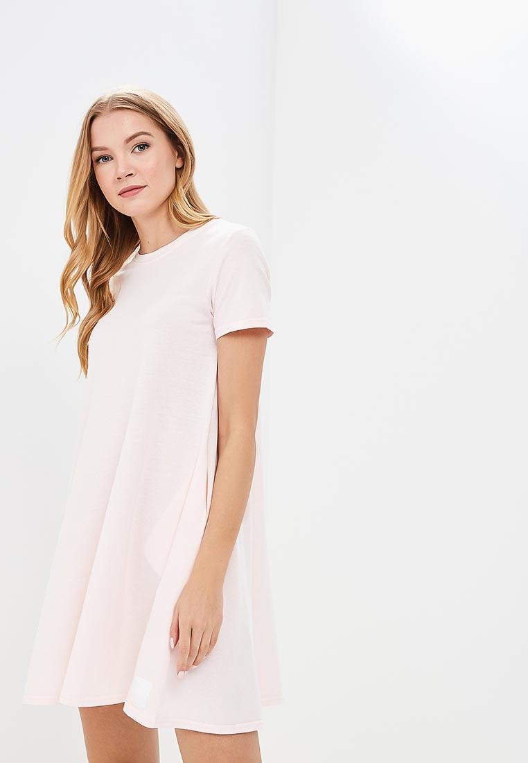 Платье Cheap Monday 515782