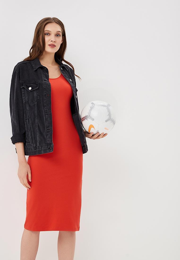Платье Cheap Monday 521894