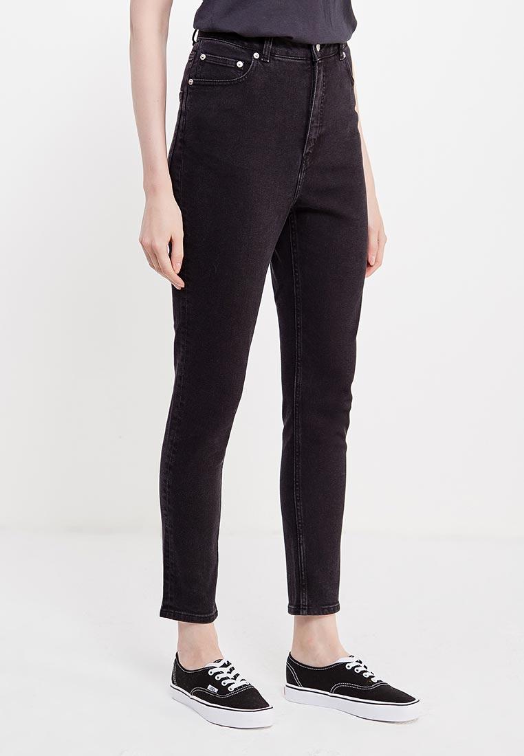 Зауженные джинсы Cheap Monday 442582