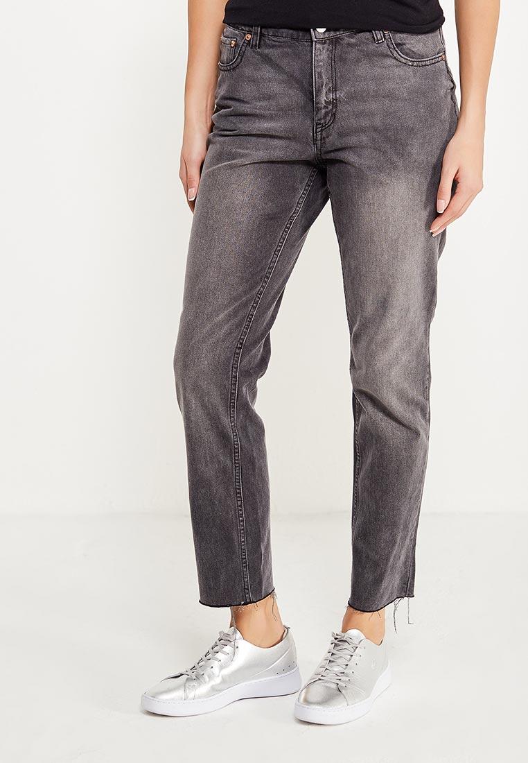 Зауженные джинсы Cheap Monday 479761