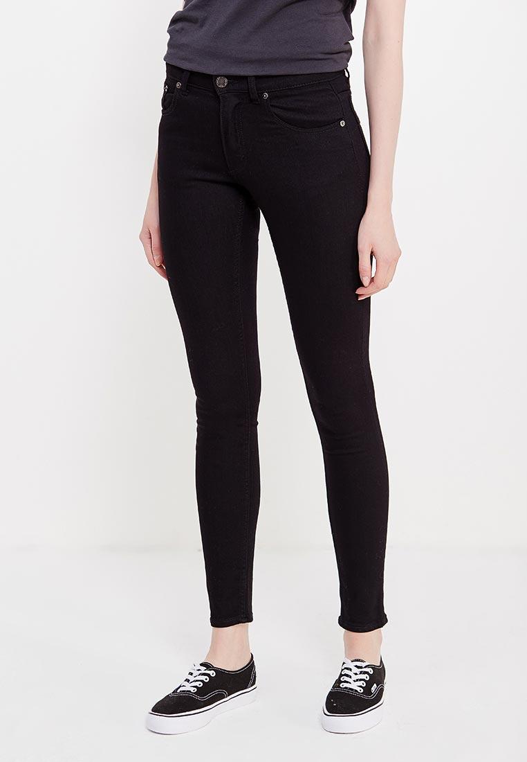 Зауженные джинсы Cheap Monday 442297