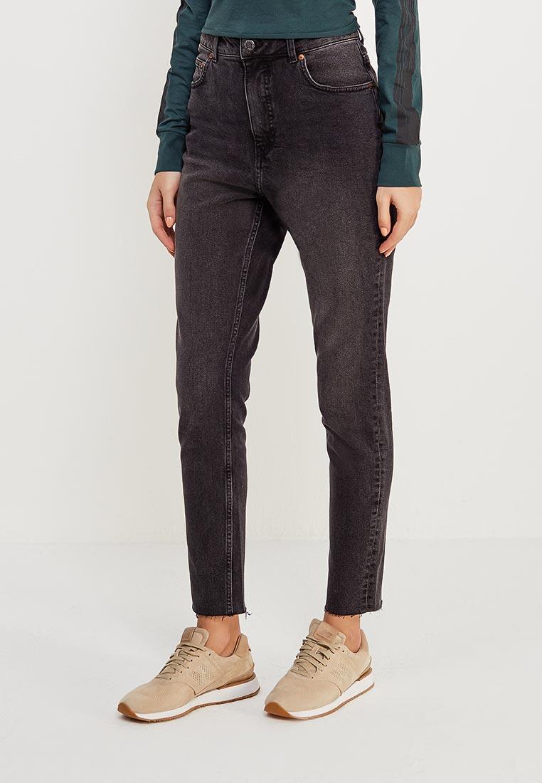 Зауженные джинсы Cheap Monday 490161