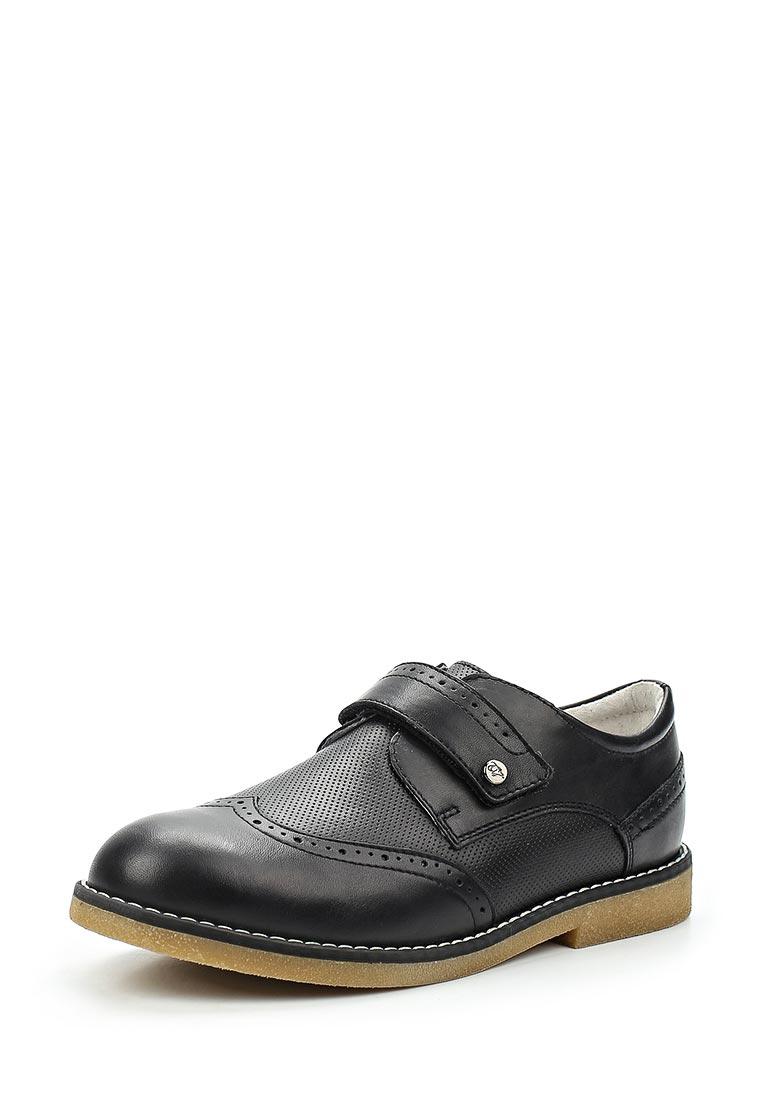 Туфли для мальчиков Choupette 518891771
