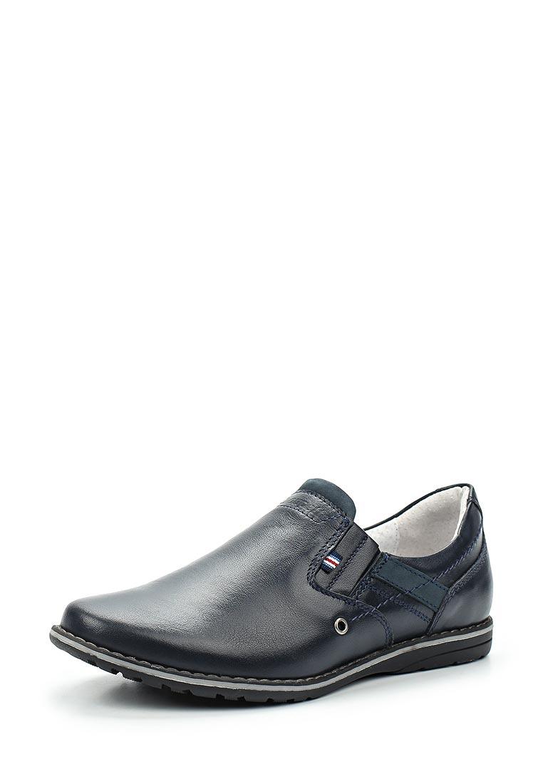 Туфли для мальчиков Choupette 520271772