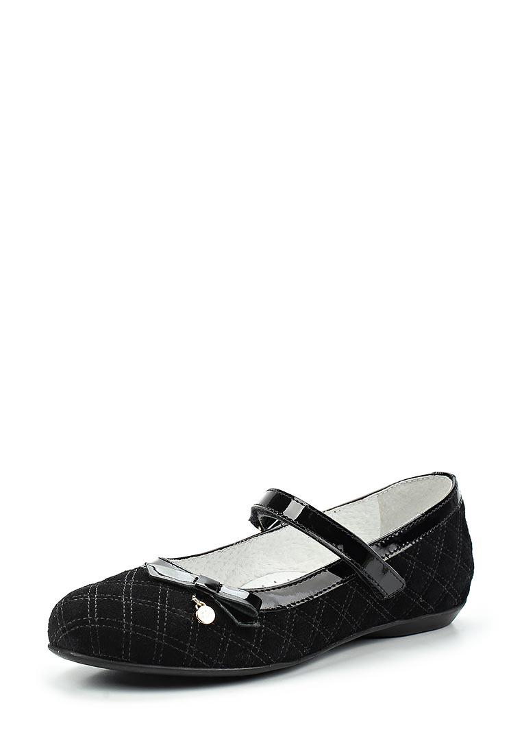 Туфли Choupette 519021772