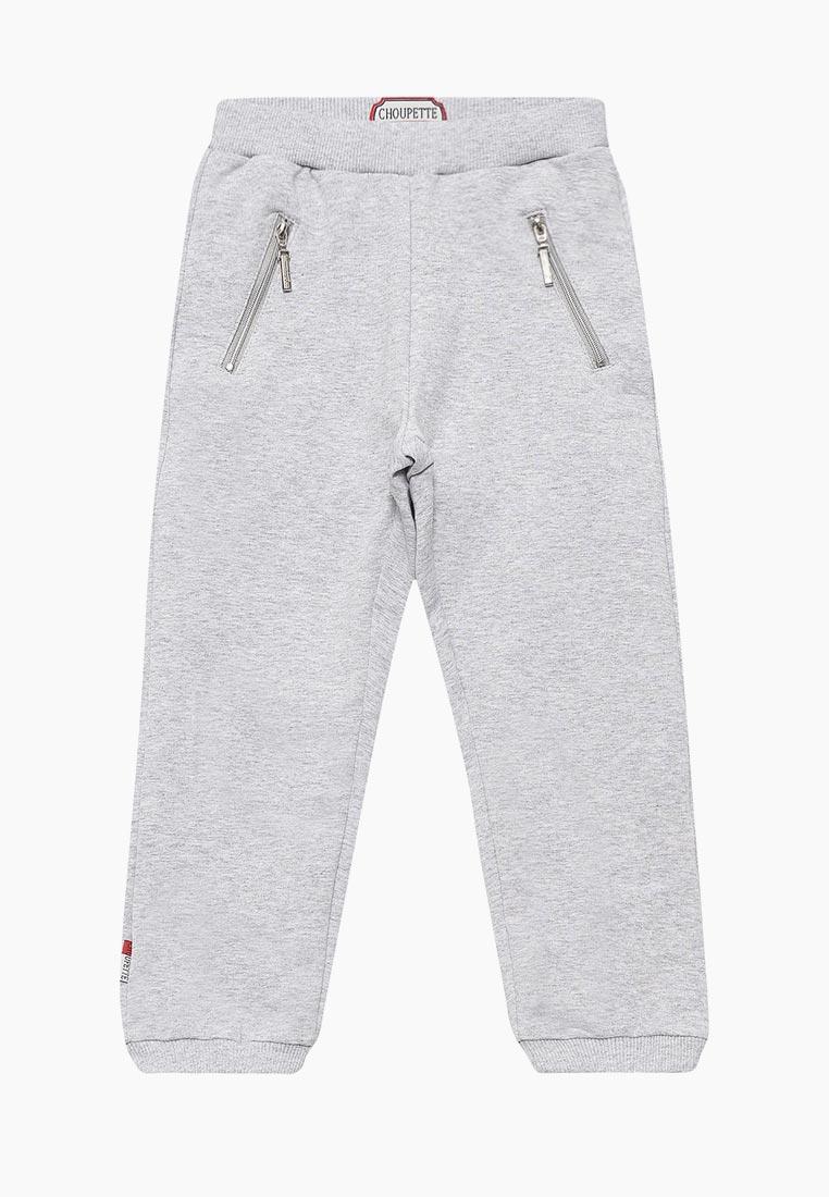 Спортивные брюки Choupette 7.69