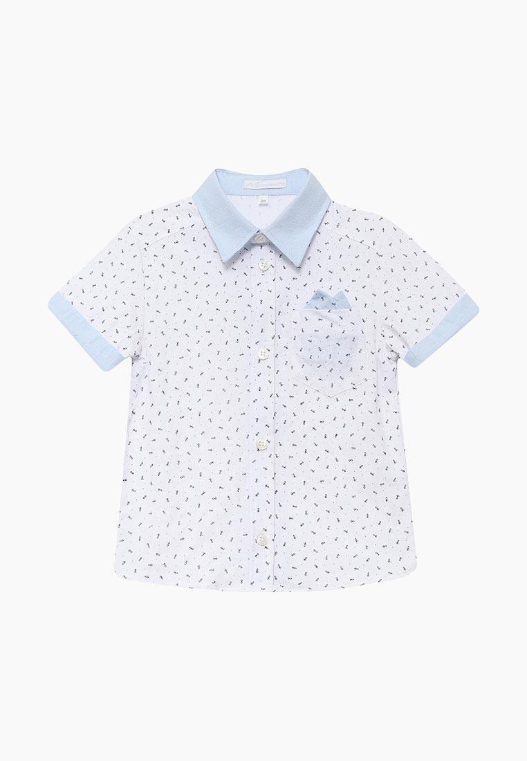 Рубашка Choupette 504.43