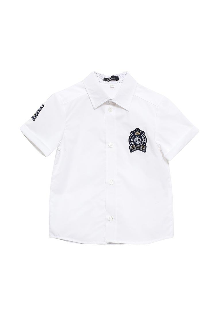 Рубашка Choupette 9.61