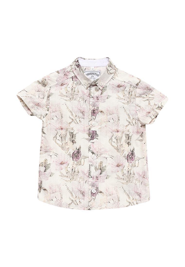 Рубашка Choupette 366.43