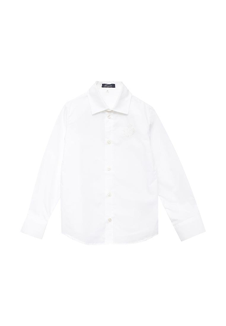Рубашка Choupette 170.2.31