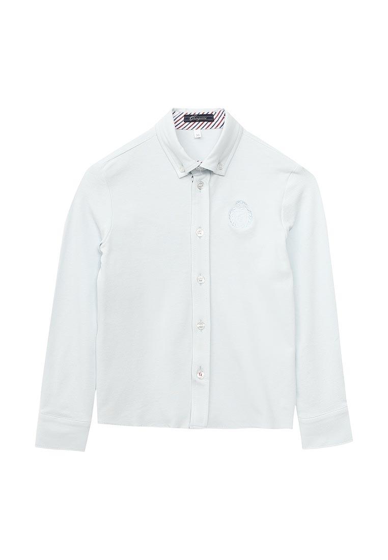 Рубашка Choupette 344.31