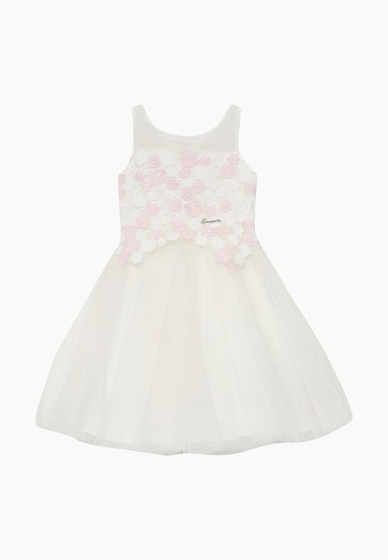 Нарядное платье Choupette 470.43