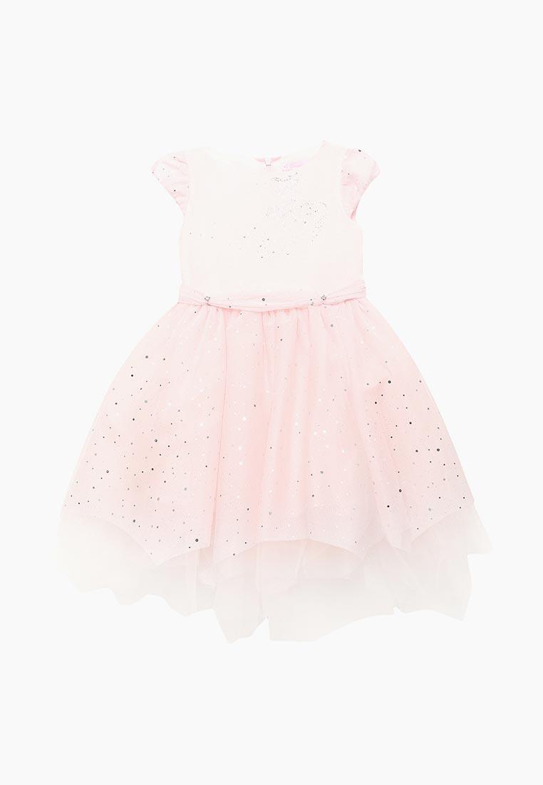 Нарядное платье Choupette 28.71