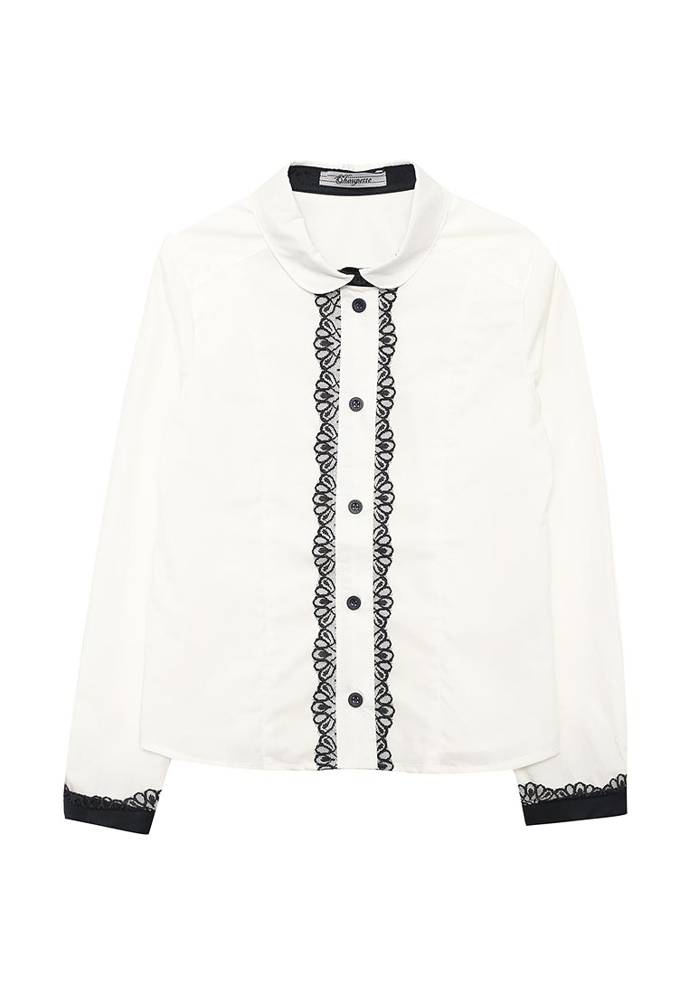 Блуза Choupette 317.31
