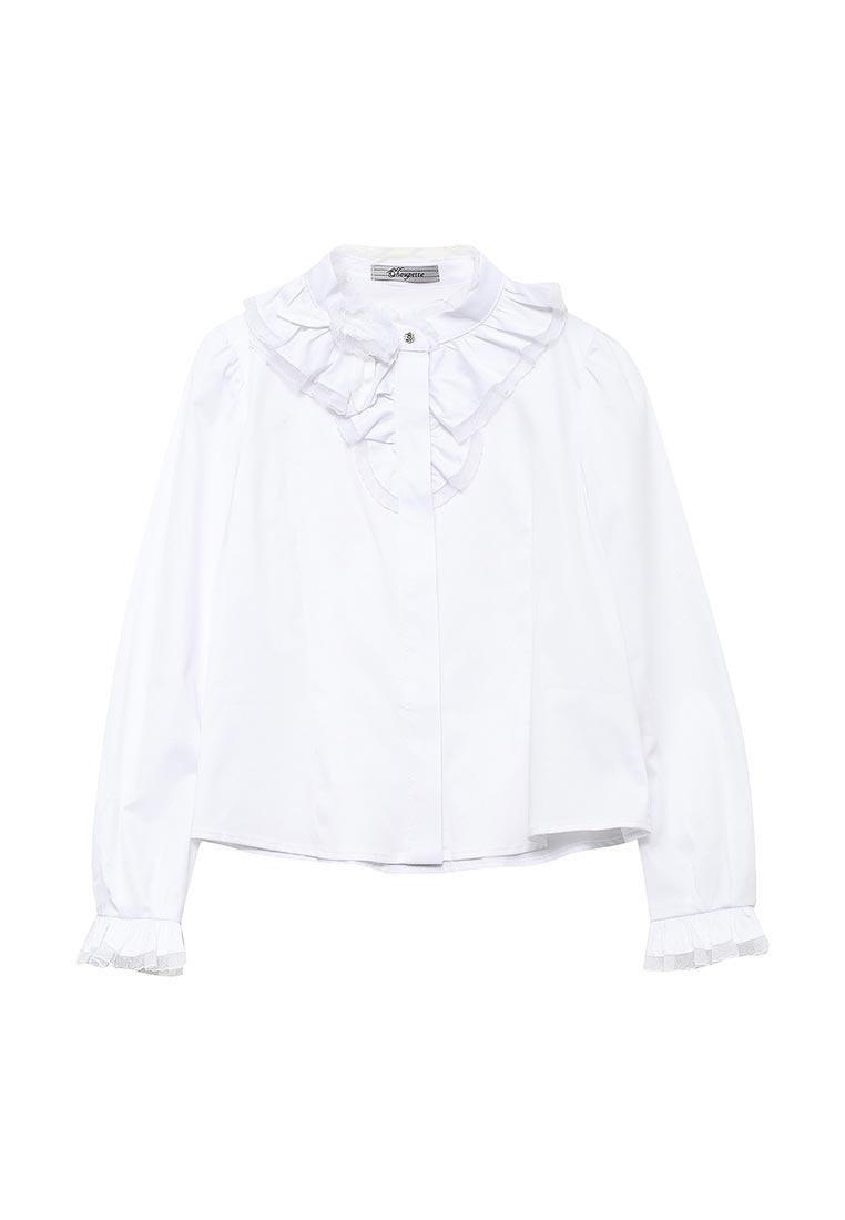 Блуза Choupette 201.1.31
