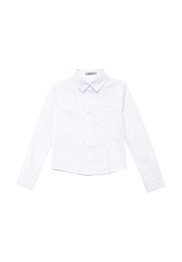 Рубашка Choupette 180.31