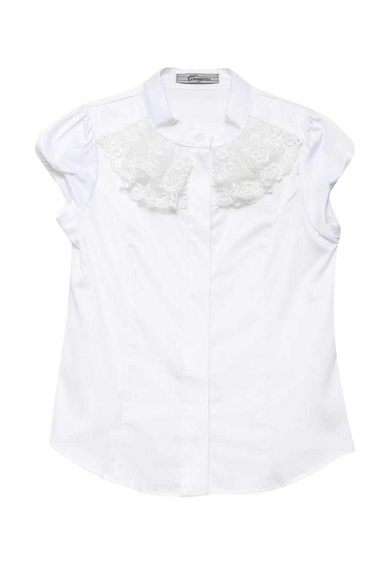 Блуза Choupette 203.2.31
