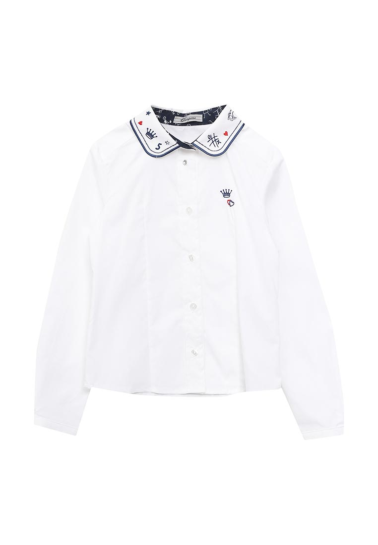 Блуза Choupette 177.4.31