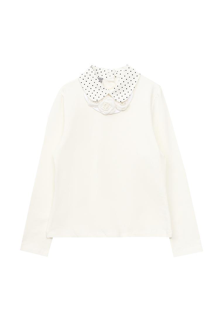 Блуза Choupette 328.31