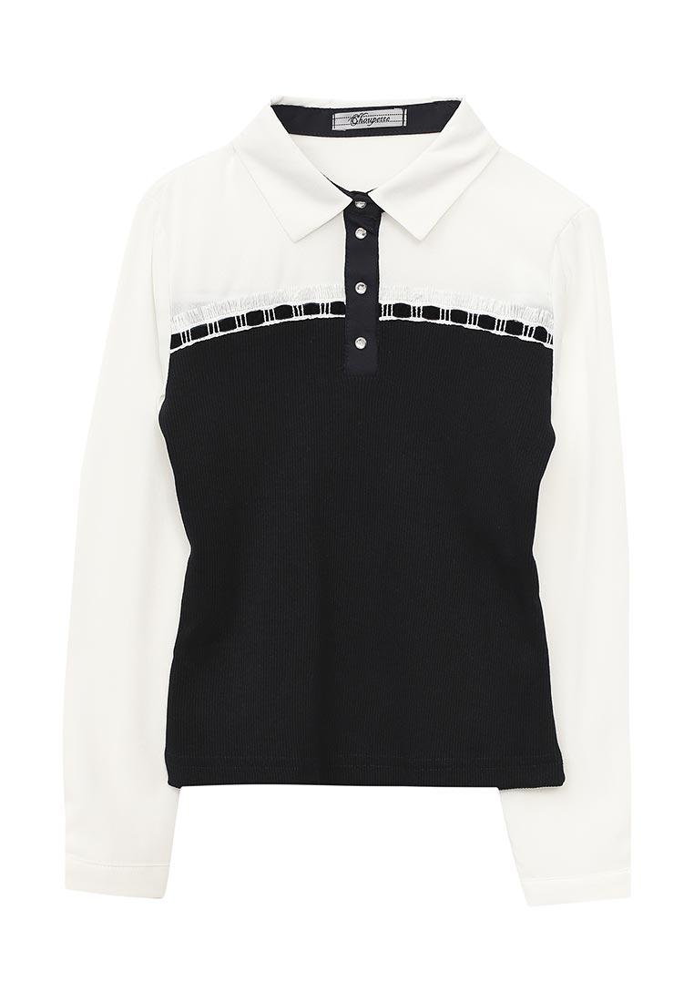 Блуза Choupette 329.31
