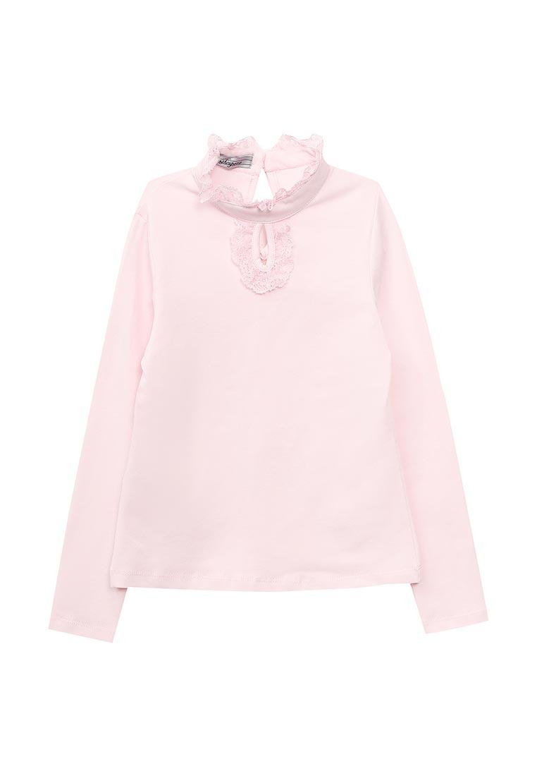Блуза Choupette 330.31