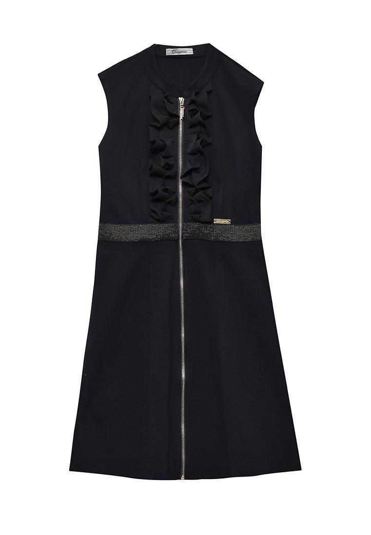 Повседневное платье Choupette 334.31